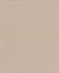 Subtle Chic Sand by