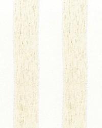 Sutton Stripe White by
