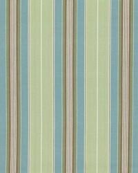 Talmadge Stripe Apple by