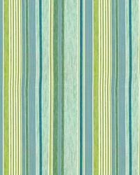 Tanki Stripe Grass by