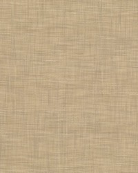 Tao Texture Nutmeg by
