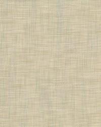 Tao Texture Seaspray by