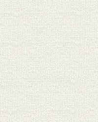 Telluride Cream by