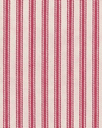 Ticking Stripe Americana by