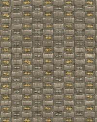 Tivett Greystone by