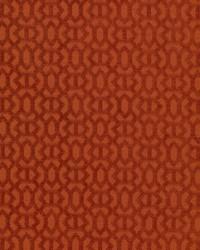 Tramonti Saffron by