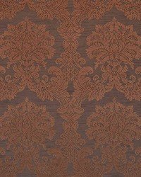 Tribeca Copper by