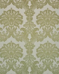 Tribeca Silver Sage by
