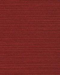 Tudor Cranberry by