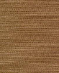 Tudor Driftwood by