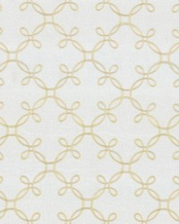 Turbo Ivory by