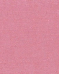 Unforgettable Pink by