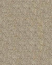 Vagabond Sand by
