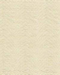 Vassar Cream by