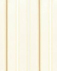 Venturi Stripe Natural by