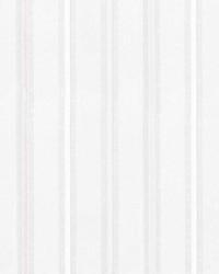 Venturi Stripe Winter White by