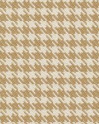 Houndstooth Fabric Interiordecorating Com Fabric Textiles