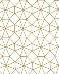 Webwork Gold by