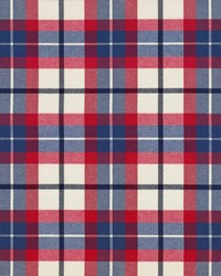 Wessex Plaid Flag by
