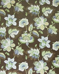 Westleigh Floral Truffle by