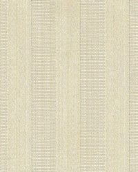 Whisper Stripe Vanilla by