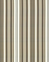 Windsor Stripe Taupe by