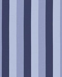 Winette Stripe Blue Star by