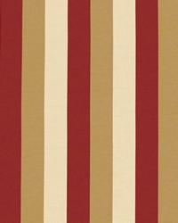 Winette Stripe Firestone by