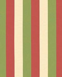 Winette Stripe Ribbon by