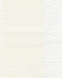 Winward Ivory by