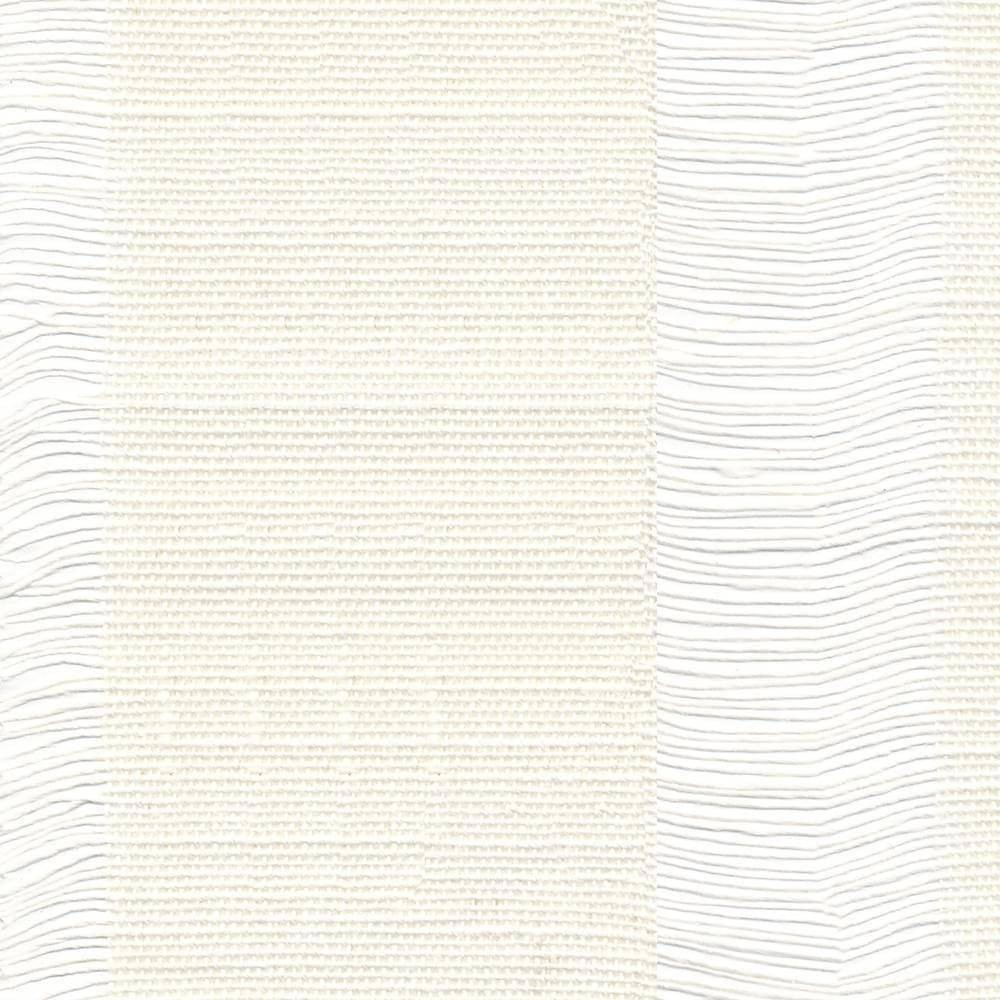 Kasmir Fabrics Winward Ivory Interiordecorating Com