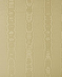 Woodmark Linen by