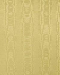Woodmark Sauterne by