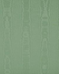 Woodmark Seagreen by