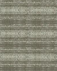 Accordion Grey by