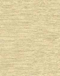 Aegean Linen by