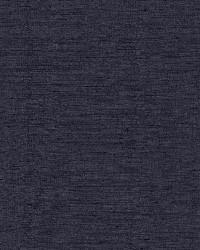 Aegean Peacoat Blue by