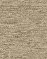 Aegean Viridian Grey by