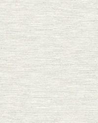 Aegean White by