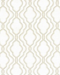 Arbor Cove Taupe by