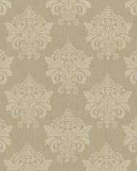 Aristotle 60 Taupe by