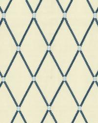 Arlo Diamond Blue by