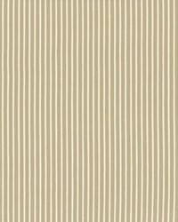 Baluster 55 Taupe by