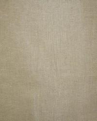 Bornite Linen by