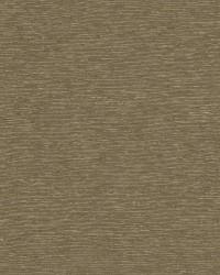 Boxwood Marsh by