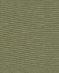 Boxwood Soapstone by