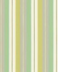 Bree Stripe Margarita by