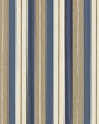 Bree Stripe Wave by
