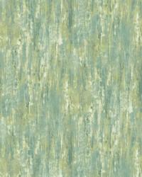Brushwork Blue by
