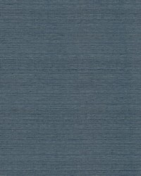 Burke Baltic Blue by